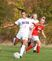 Alexa Taylor Women's Soccer Recruiting Profile