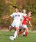 Alexa Taylor Women's Soccer Recruiting Profile