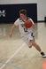 Alexander Leamon Men's Basketball Recruiting Profile