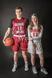 Kate Potter Women's Basketball Recruiting Profile
