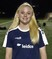 Kaley Rigsby Women's Soccer Recruiting Profile