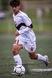 Kanaan Abbas Men's Soccer Recruiting Profile