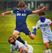 Nick Errer Men's Soccer Recruiting Profile