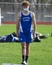 Nicholas Rivard-Lentz Men's Track Recruiting Profile