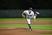 Cade Chesley Baseball Recruiting Profile