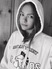 Jazmyn Van Gorder Women's Swimming Recruiting Profile