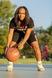 Samiyah McFarlane Women's Basketball Recruiting Profile