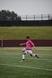 Alex Castillo Men's Soccer Recruiting Profile