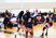 Emma Sturm Women's Basketball Recruiting Profile
