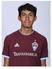 Diego Berumen Men's Soccer Recruiting Profile