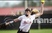 Rylee Tittle Softball Recruiting Profile