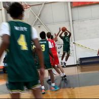 Shaeef Thomas's Men's Basketball Recruiting Profile