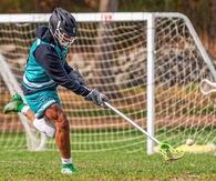 Tyson Meade's Men's Lacrosse Recruiting Profile