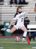 Ella Morgan Women's Soccer Recruiting Profile