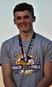 Addison Smith Men's Track Recruiting Profile