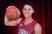 Sivert Klefsaas Men's Basketball Recruiting Profile