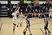 Devin Rankin Men's Basketball Recruiting Profile