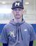 Richard Tremble Baseball Recruiting Profile
