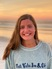 Morgan Wimberly Women's Swimming Recruiting Profile