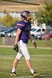 Covy Kelly Football Recruiting Profile