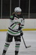 Keira Bolt Women's Ice Hockey Recruiting Profile