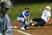 Grace Stanfield Softball Recruiting Profile