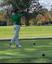 Carter Wells Men's Golf Recruiting Profile