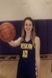 KyLynn Miller Women's Basketball Recruiting Profile