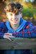 David Messink III Men's Volleyball Recruiting Profile