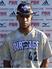 Aidan Smith Baseball Recruiting Profile
