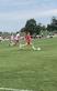 Emma Barrabee Women's Soccer Recruiting Profile