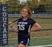 Emily Miller Women's Lacrosse Recruiting Profile