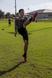 Zachary Alvarez Football Recruiting Profile