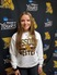 Lexie Smither Women's Volleyball Recruiting Profile