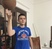 Sam Wooding Men's Basketball Recruiting Profile