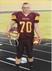 Mitchell Lauersdorf Football Recruiting Profile