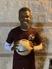 Wani Latio Men's Soccer Recruiting Profile