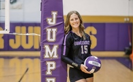 Addison Langford's Women's Volleyball Recruiting Profile