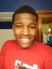 Serus Walters Men's Basketball Recruiting Profile
