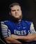 Eli Noles Football Recruiting Profile