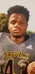 Benjamin Cotton Football Recruiting Profile