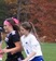 Haley Wing Women's Soccer Recruiting Profile