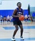 Ali Barry Men's Basketball Recruiting Profile