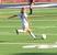 Ashlee Crumrine Women's Soccer Recruiting Profile