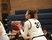 Grace Miller Women's Basketball Recruiting Profile