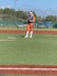 Samantha Dunton Softball Recruiting Profile