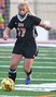 Lauren Dorfman Women's Soccer Recruiting Profile