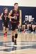 Trey Hall Men's Basketball Recruiting Profile