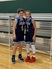 Liza Bertani Women's Basketball Recruiting Profile