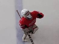 Jordan Hunt's Women's Ice Hockey Recruiting Profile